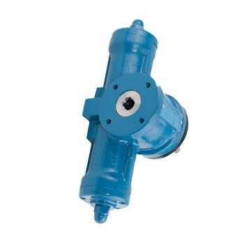 Vérins Hydrauliques Simple Effet ,Ø 40 mm, Hub 200 Mm