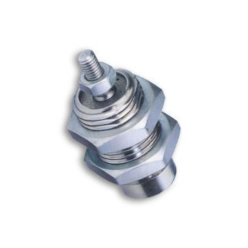 Parker Iso Cylindre Compact P1P Pneumatique Vérin Pistons-ø 50m