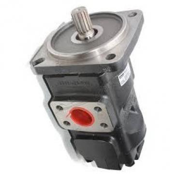 Genuine JCB pompe hydraulique 505-20TC, 525-60, 525-60AG P/N 334/D2913