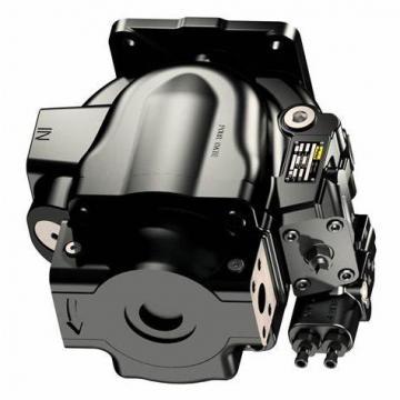 Genuine PARKER/JCB 3CX pompe hydraulique 20/903100 33 + 29cc/rev. Made in EU