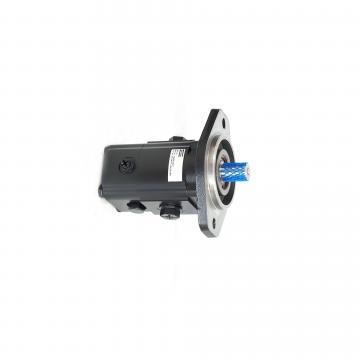 Facet Integral Filter Fuel Pump Industrial Diesel Lift Truck 12V 9-11.5PSI 33GPH