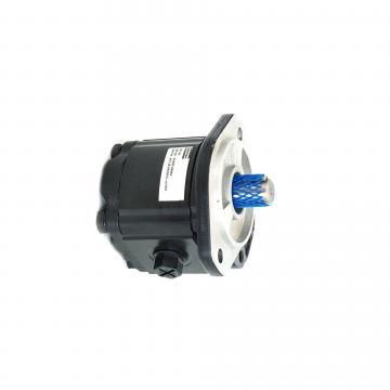 PARKER carburant gestionnaire de levage électrique pompe (JCB) 44668