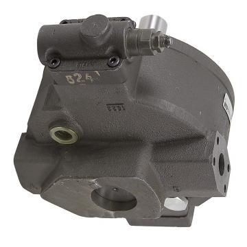 Pompe Hydraulique Direction Bosch KS01001300