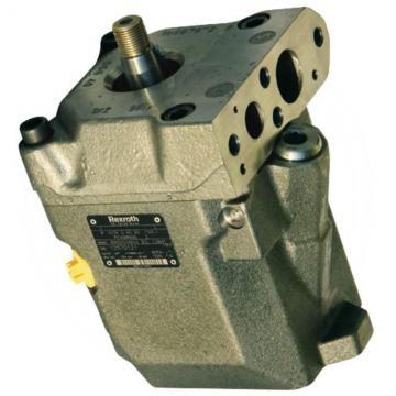 Pompe Hydraulique Direction Bosch KS00001393 Irisbus Iveco