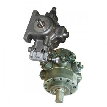 Pompe Hydraulique Bosch 0510565396 pour Case IH / Ihc 956 XL,1056 XL avec