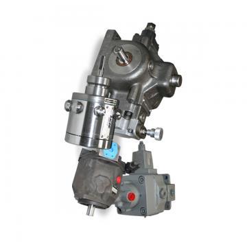 Pompe Hydraulique Bosch 0510765393 pour Steyr 9080MT 9085MT 9090MT 9095MT Jusqu