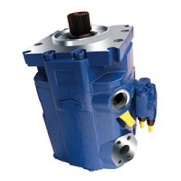 Pompe Hydraulique Bosch 0510425307 0510410303 pour Graine