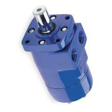Eaton Vickers Hydraulique Vannes - Dgmc 5 En Bw B 30 (4 Pour 100BAR) 1-11373