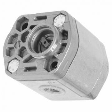 Neuf BOSCH 0510-515-007 Gear Pompe 0510515007