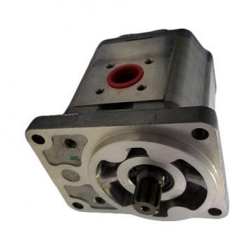 Pompe Hydraulique Bosch 0510515310 pour Steyr 8090 8100