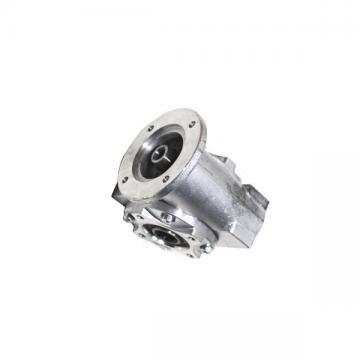 Rexroth 0822066102 (GPC-DA-050-0075-BV-BB) Vérin de Guidage