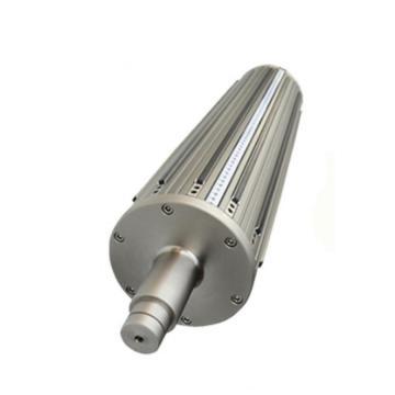 Rexroth Bosch 0822061001 Vérin de Guidage