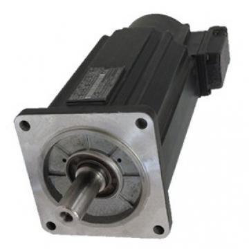 Rexroth 0822334503 Vérin pneumatique course 50mm, alésage 25mm, Double Action