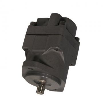 Vérin pneumatique REXROTH 160mm / MF 2407