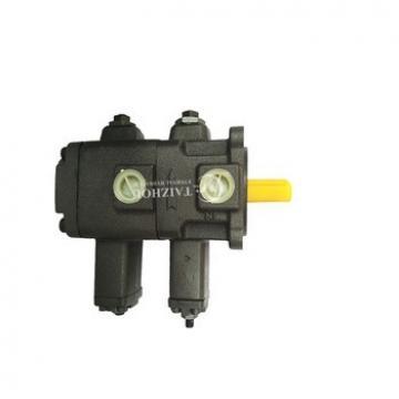 JCB 2CX 2DX 3CX 4 C 4CX chargeuse-pelleteuse Transmission Hydraulique pompe à huile 20/900400