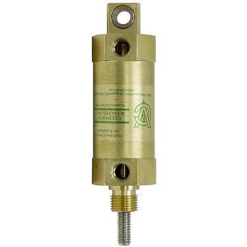 KS TOOLS 700.1791 Vérin hydraulique 20T