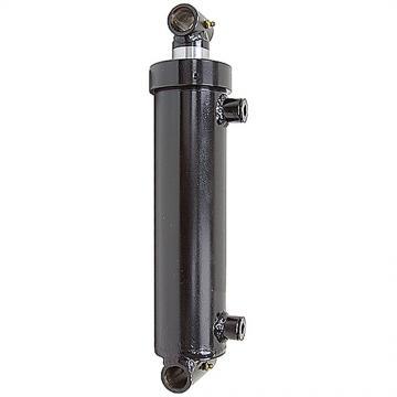 Première ligne de frein/embrayage hydraulique pièces Livre Catalogue Etriers cylindres