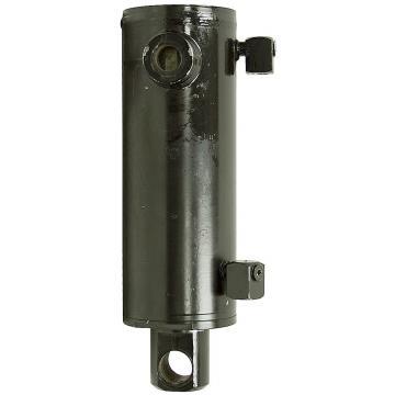 (Drawer 16) BRILLION Hydraulic Cylinders 2J124  REPAIR PARTS CATALOG