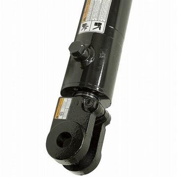 UNIPART frein/embrayage hydraulique pièces Livre Catalogue servos cylindres etc.