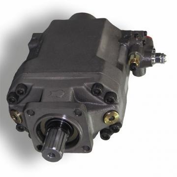 Kobelt 7003-AL Variable Displacement Helm Pump 1-3 Cu. Inches
