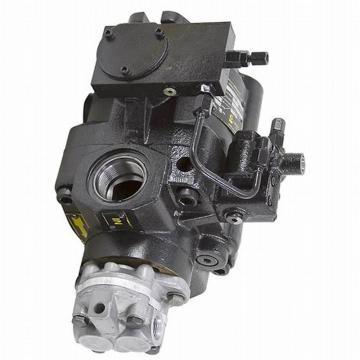 Tondeuse thermique puissante 5,5 cv 196 cm3 essence RX500 RURIS
