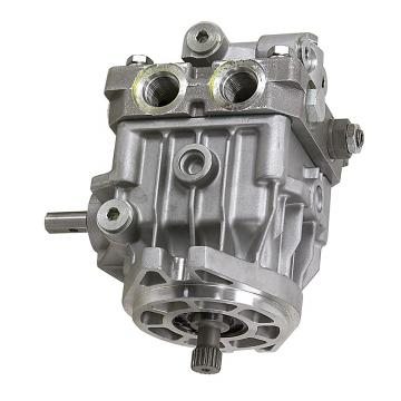 #3172 Yamaha YZ125 Transmission & Divers Vitesses/Shift Tambour & Fourchettes