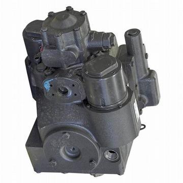 Pompe à Piston Oscillant Si-20 Pour Assemblage Sous Wandklimageräten