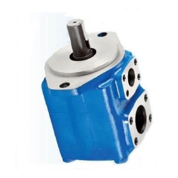 Pompe Hydraulique Pompe à Palette Pour Ford Focus 2 II C-Max Volvo C30 S40