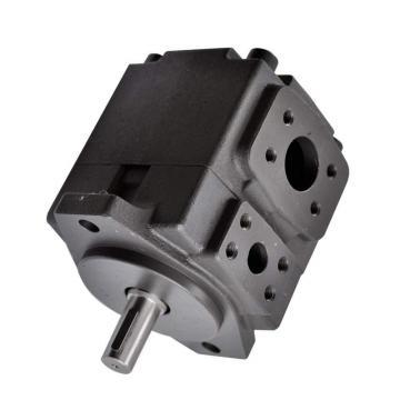 Audi Tt 8N 1,8T Bam Pompe de Direction Assistée Hydraulique à Palette 8N0145154A
