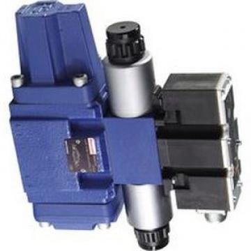 Bosch Rexroth Ag 0 810 001 909 081WV10P1V1953TWS024/00D36 Poussoir Hydraulique