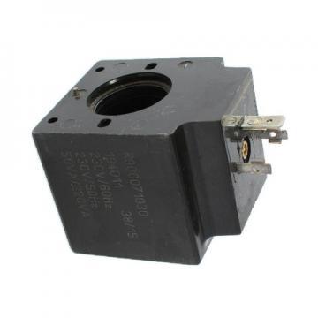 Mannesmann Bosch Rexroth Ag 0035467 LFA40D-63/F Lfa Hydraulique Valve Logic De