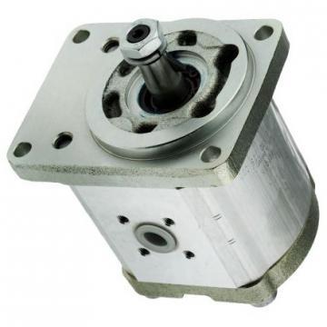 Pompe hydraulique, système de direction 46438817 pour FIAT DUCATO II BUS 230 L 2.5 D, 4x4
