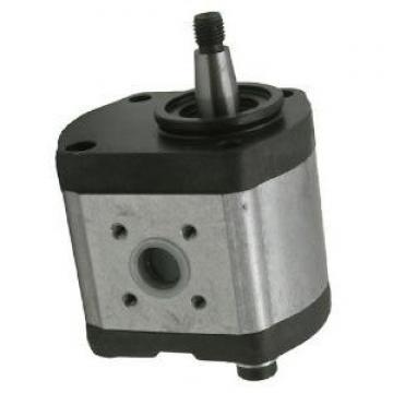£ 70 en argent origine BOSCH ABS Anti Lock hydraulique de frein unité 0 986 483 002 Top