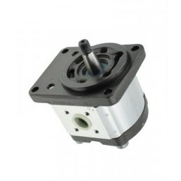 £ 77 en argent véritable Bosch Steering pompe hydraulique K S01 000 311 Haut allemand qua