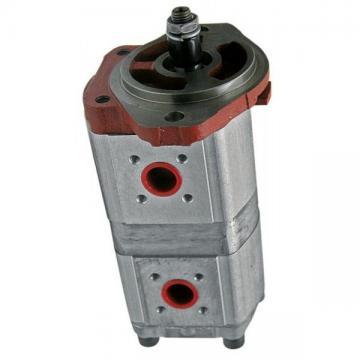 Nouveau Authentique Bosch Steering pompe hydraulique K S00 000 679 Haut allemand Qualité