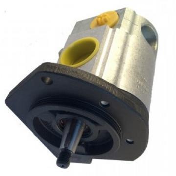 £ 77 en argent véritable Bosch Steering pompe hydraulique K S01 000 310 Haut allemand qua