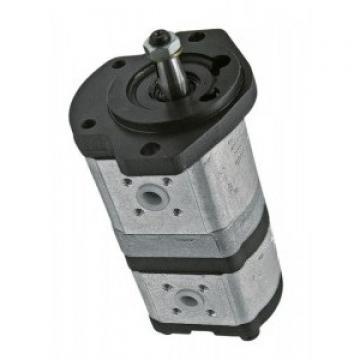 Nouveau Authentique Bosch Steering pompe hydraulique K S00 000 362 Haut allemand Qualité