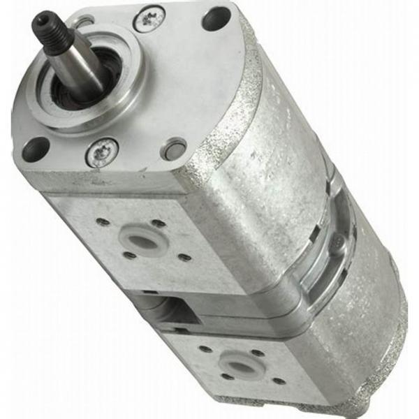 Timing Belt Kit K015427XS Gates Set 030198119 A 6K0198001A 5427XS 788311187 NEUF #2 image
